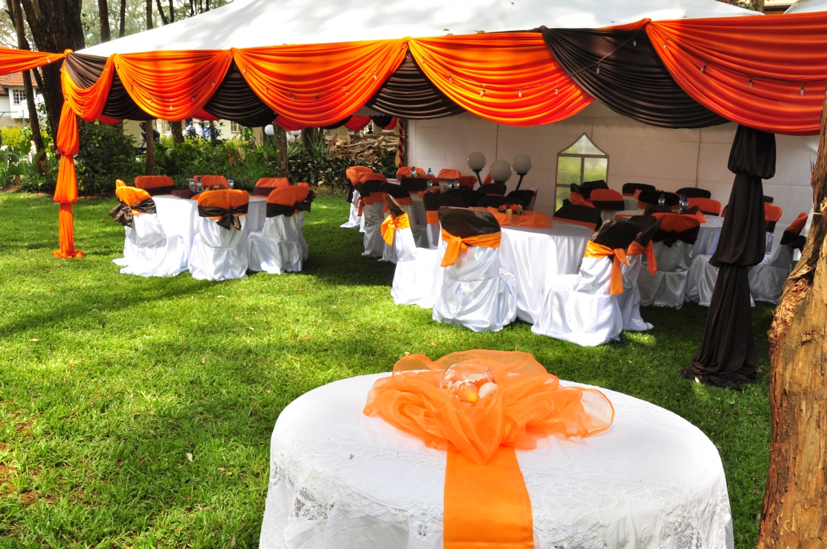 Kenya wedding venue and photography eden bliss gardens ricqstudio decor services junglespirit Gallery