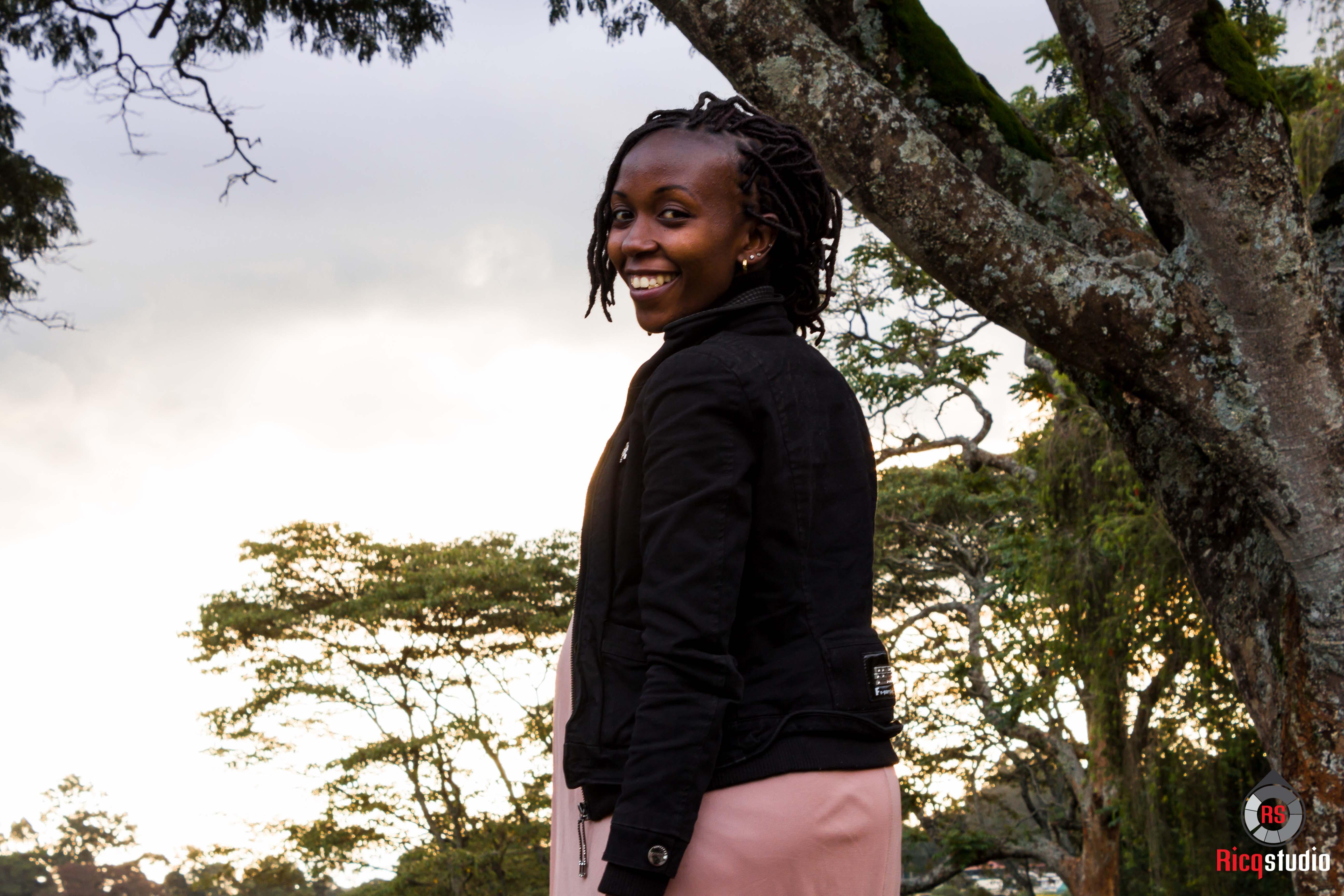 wedding photographer_ engagement in Kenya_ricqstudio-101