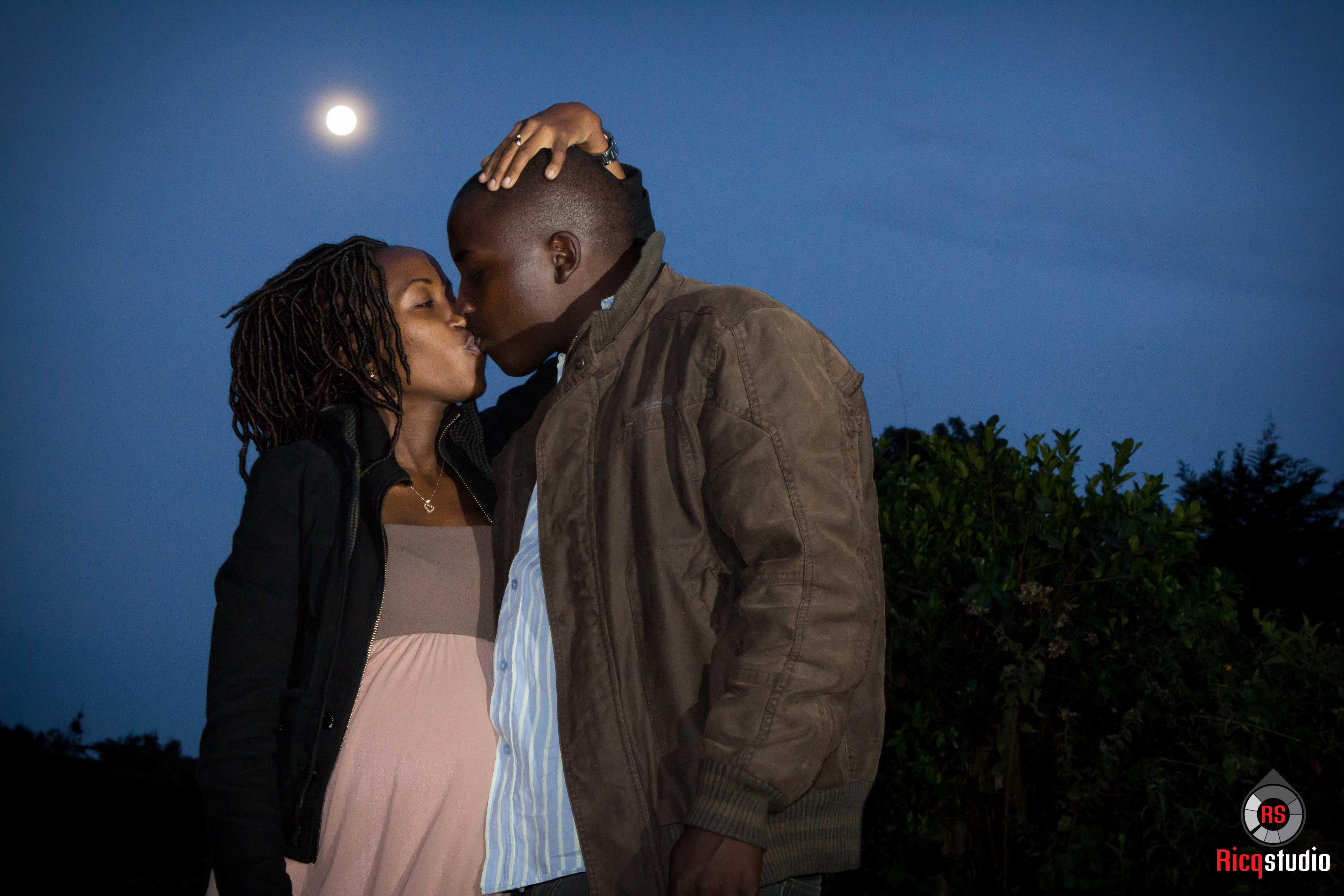 wedding photographer_ engagement in Kenya_ricqstudio-21