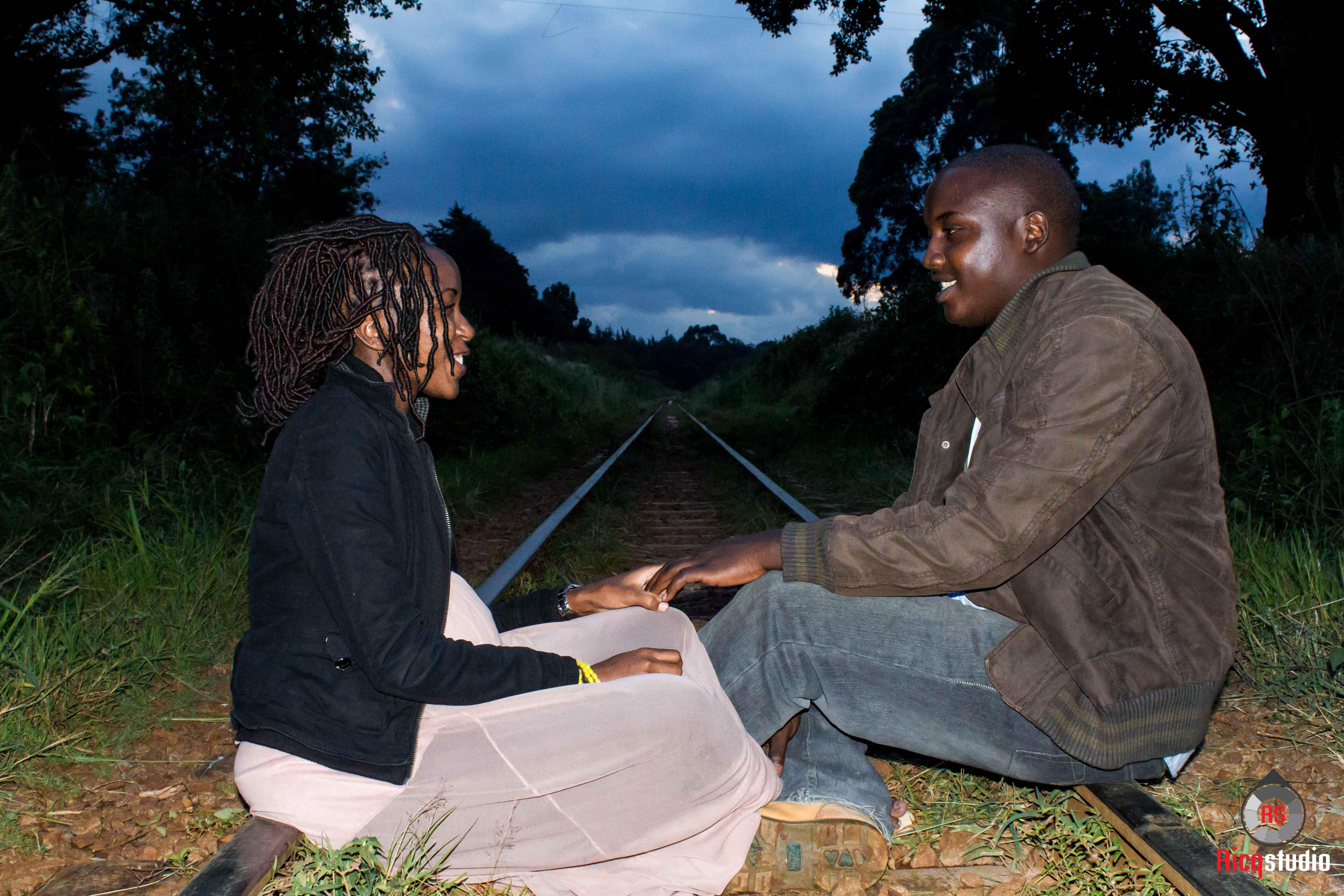 wedding photographer_ engagement in Kenya_ricqstudio-27