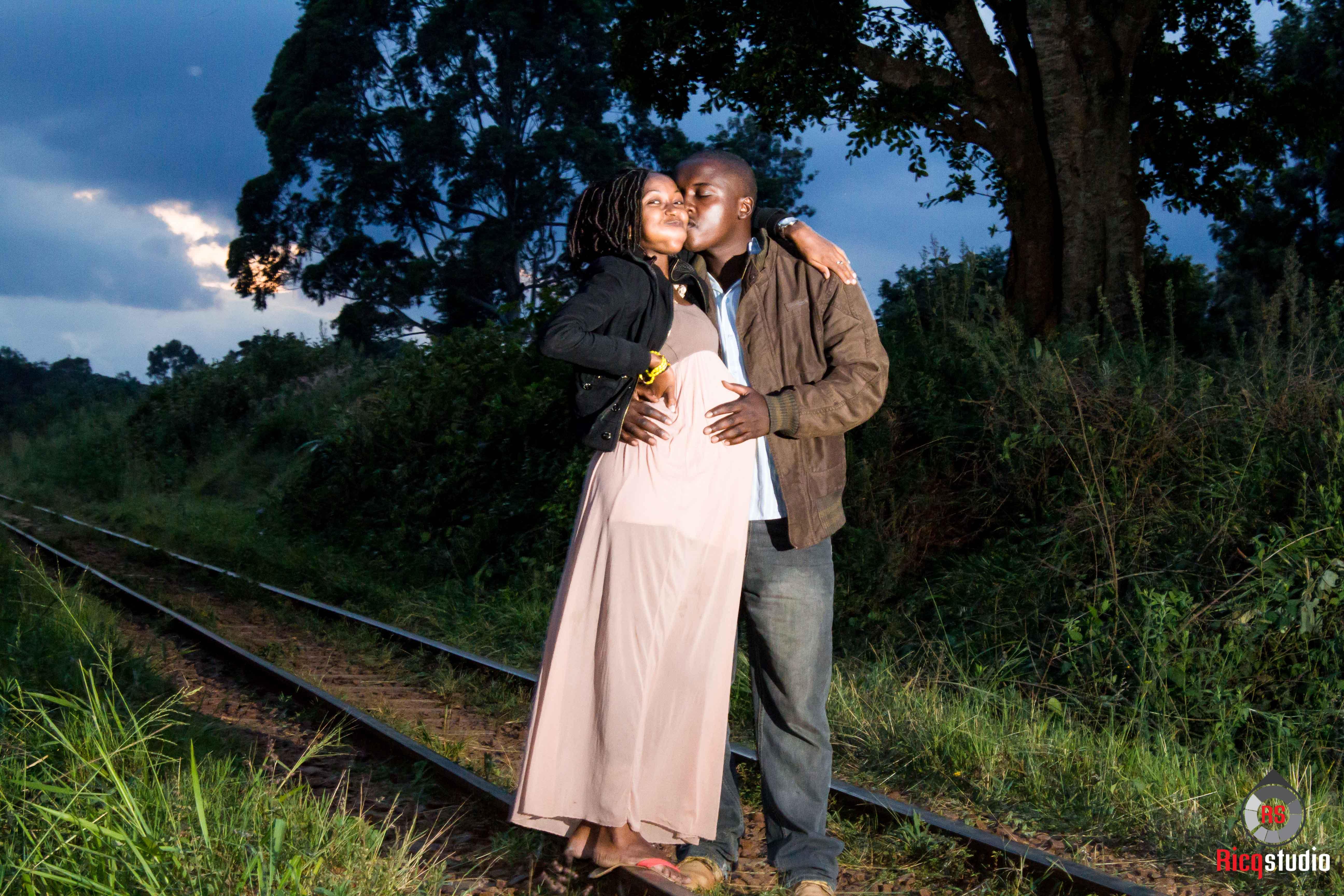 wedding photographer_ engagement in Kenya_ricqstudio-35