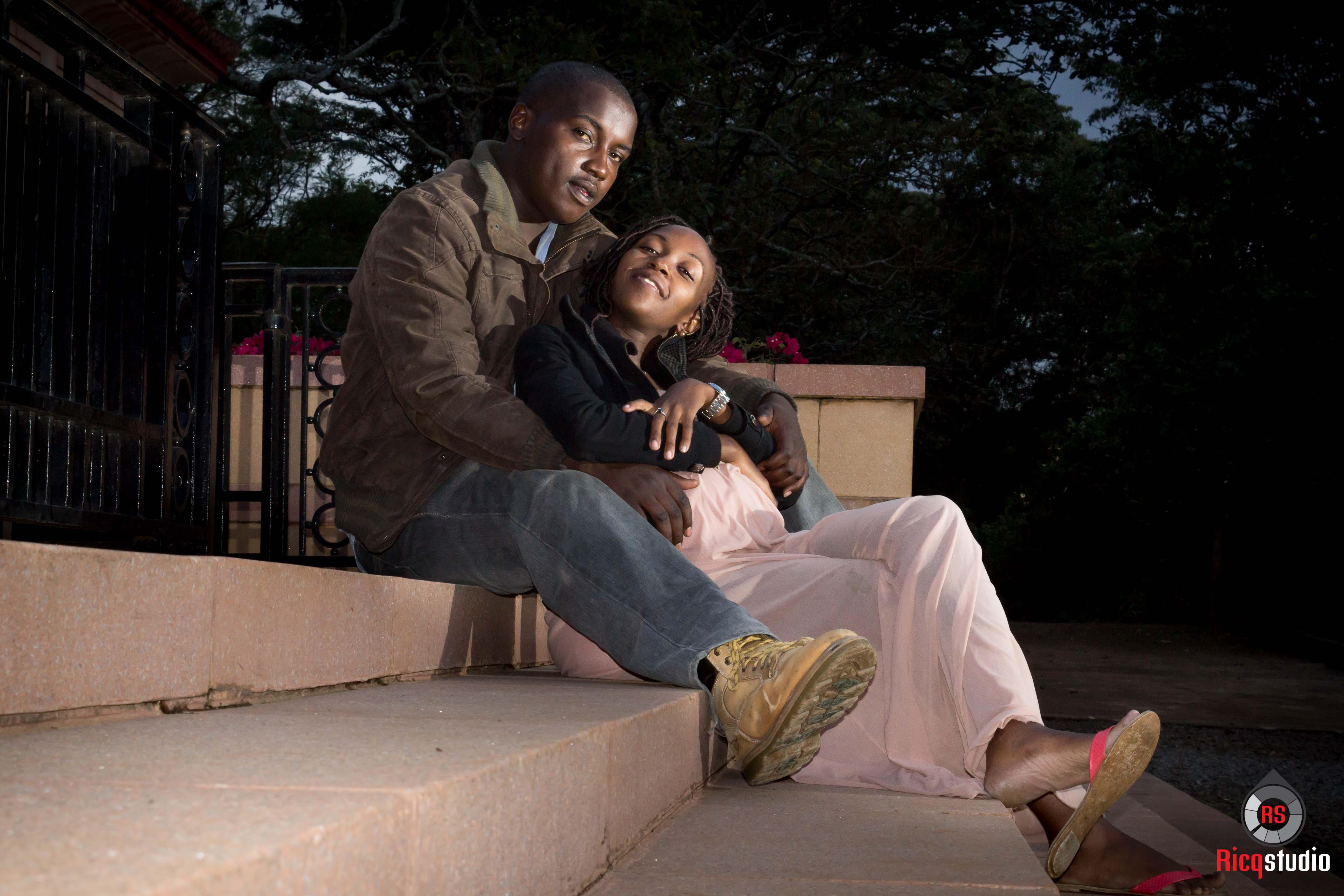 wedding photographer_ engagement in Kenya_ricqstudio-44