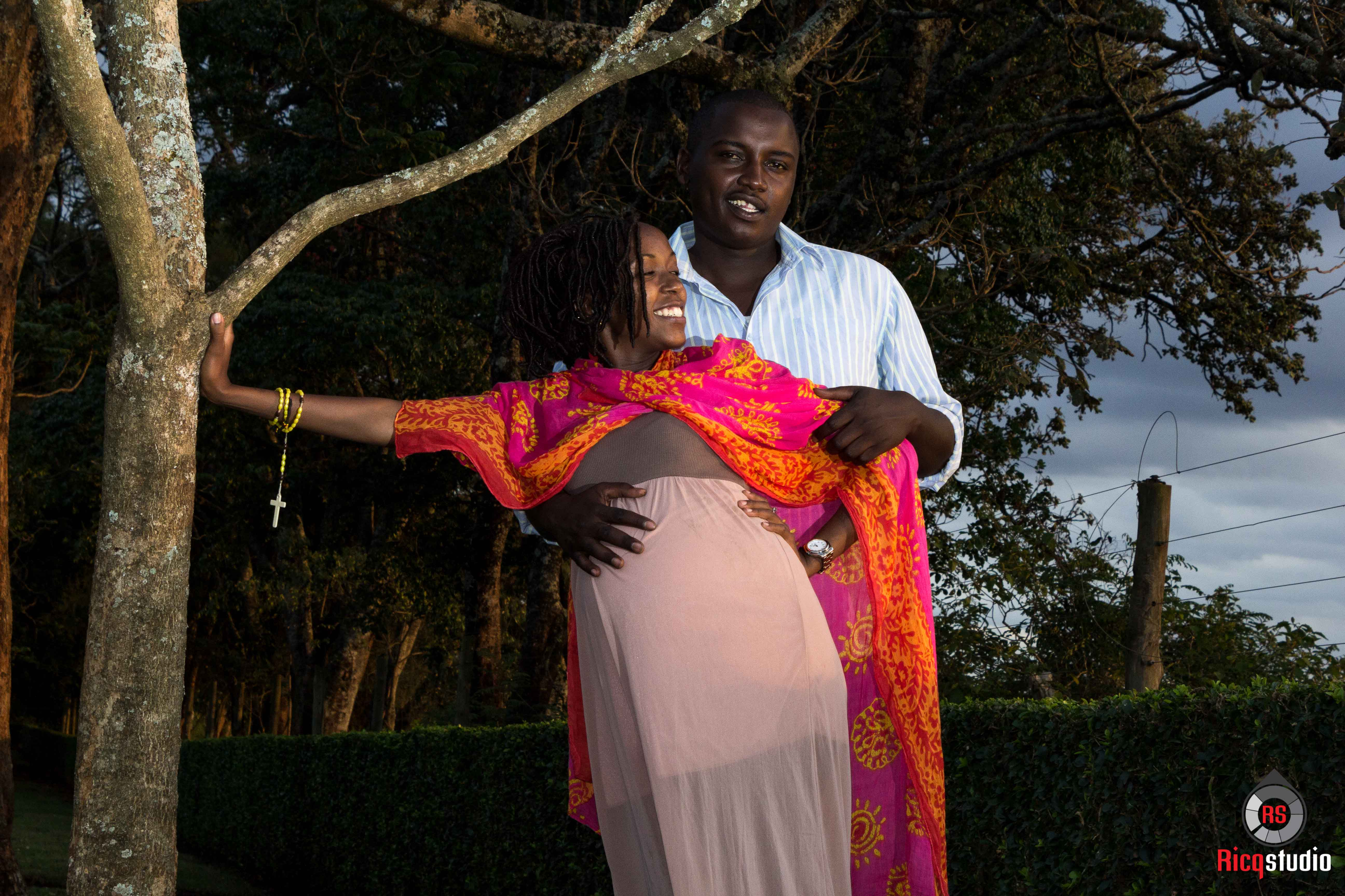 wedding photographer_ engagement in Kenya_ricqstudio-48