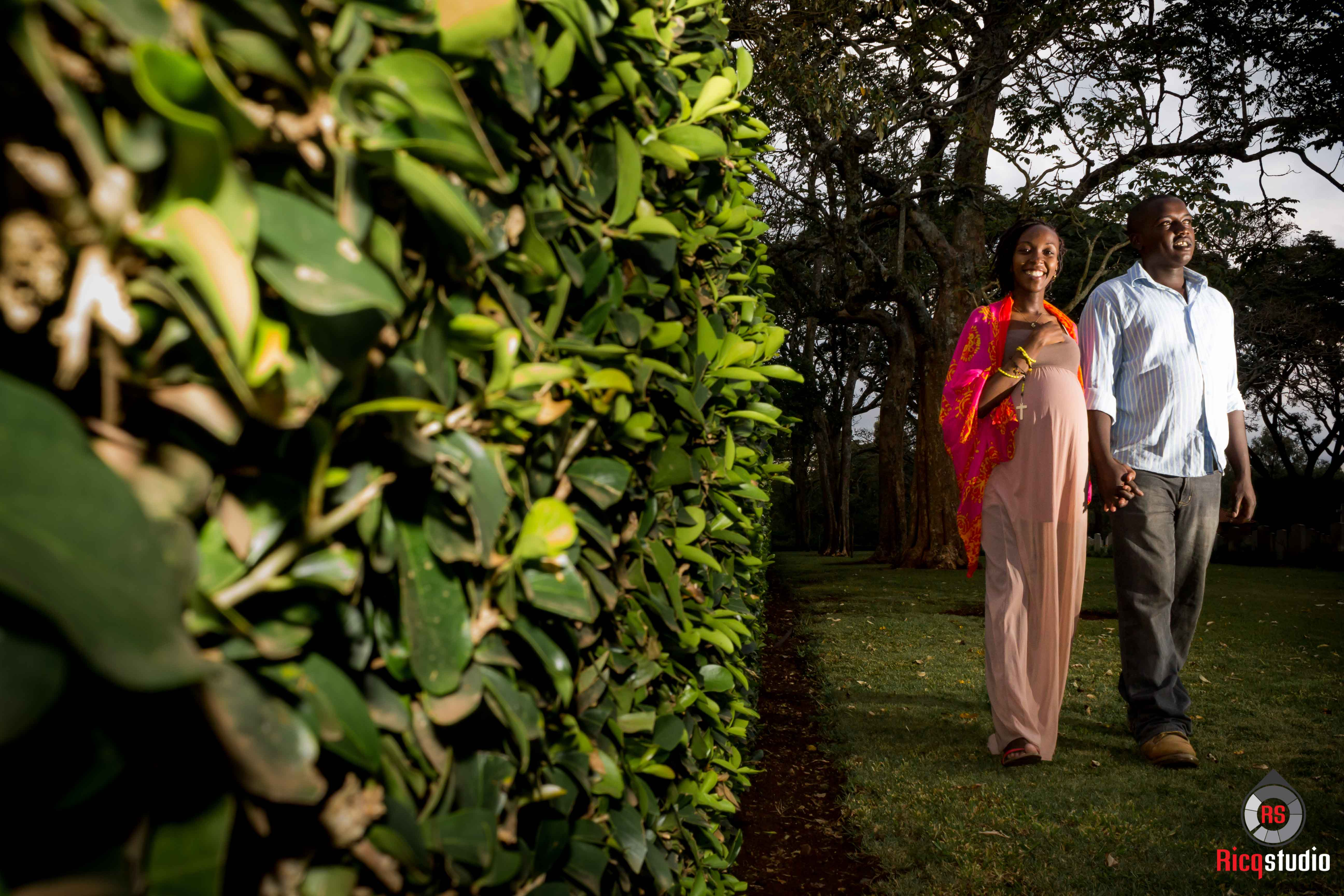wedding photographer_ engagement in Kenya_ricqstudio-65