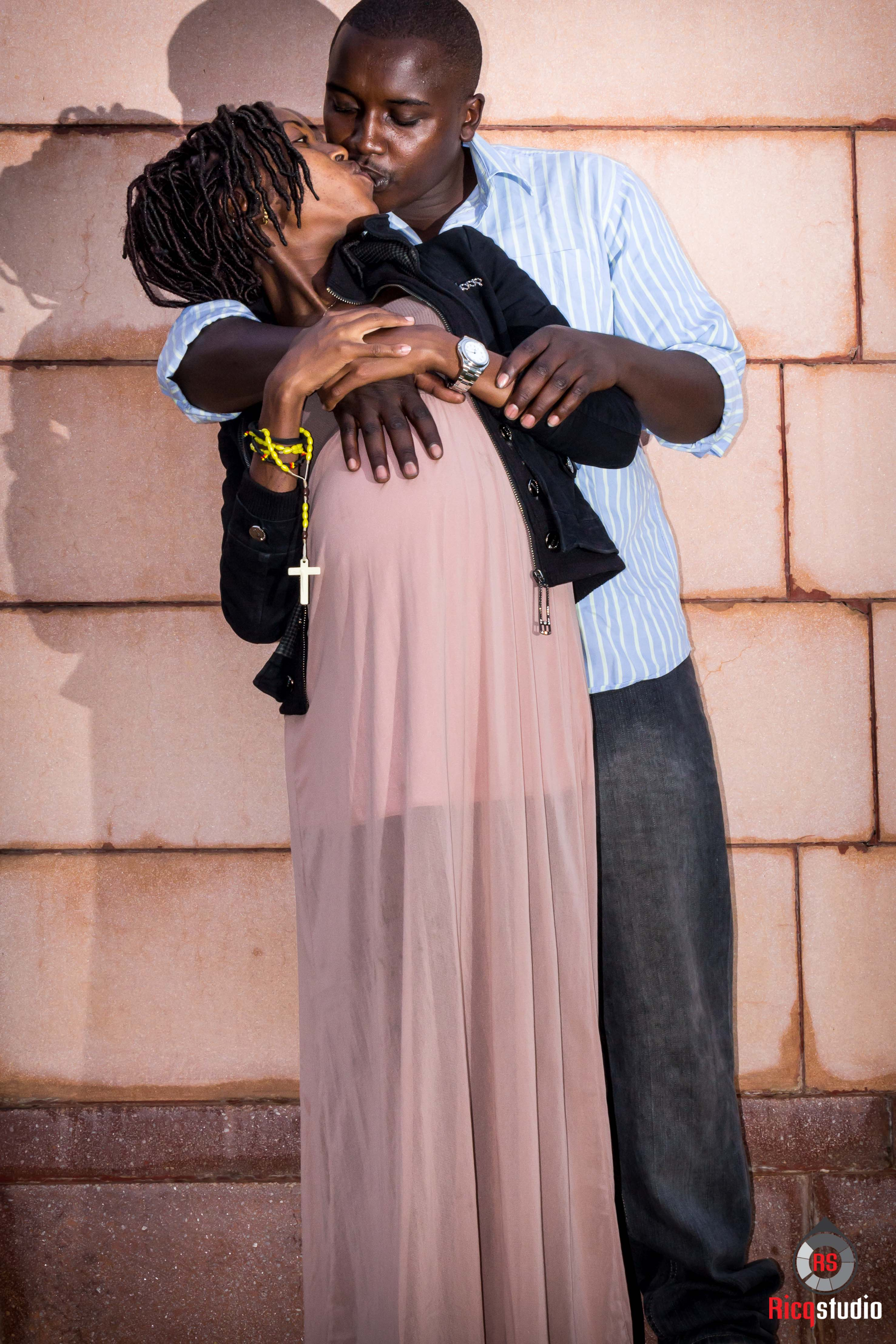 wedding photographer_ engagement in Kenya_ricqstudio-82