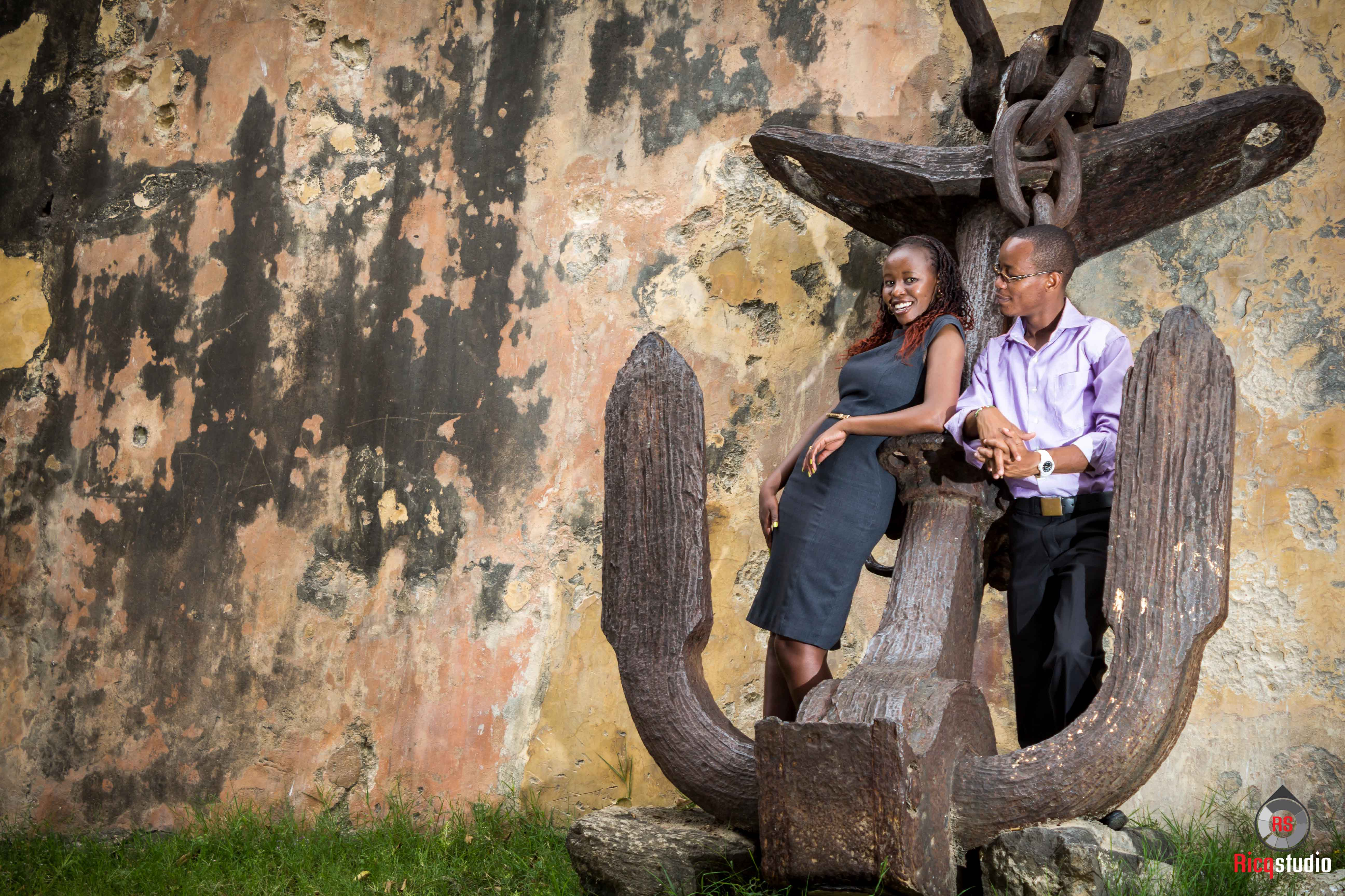 best of engagement photography (94 of 127)