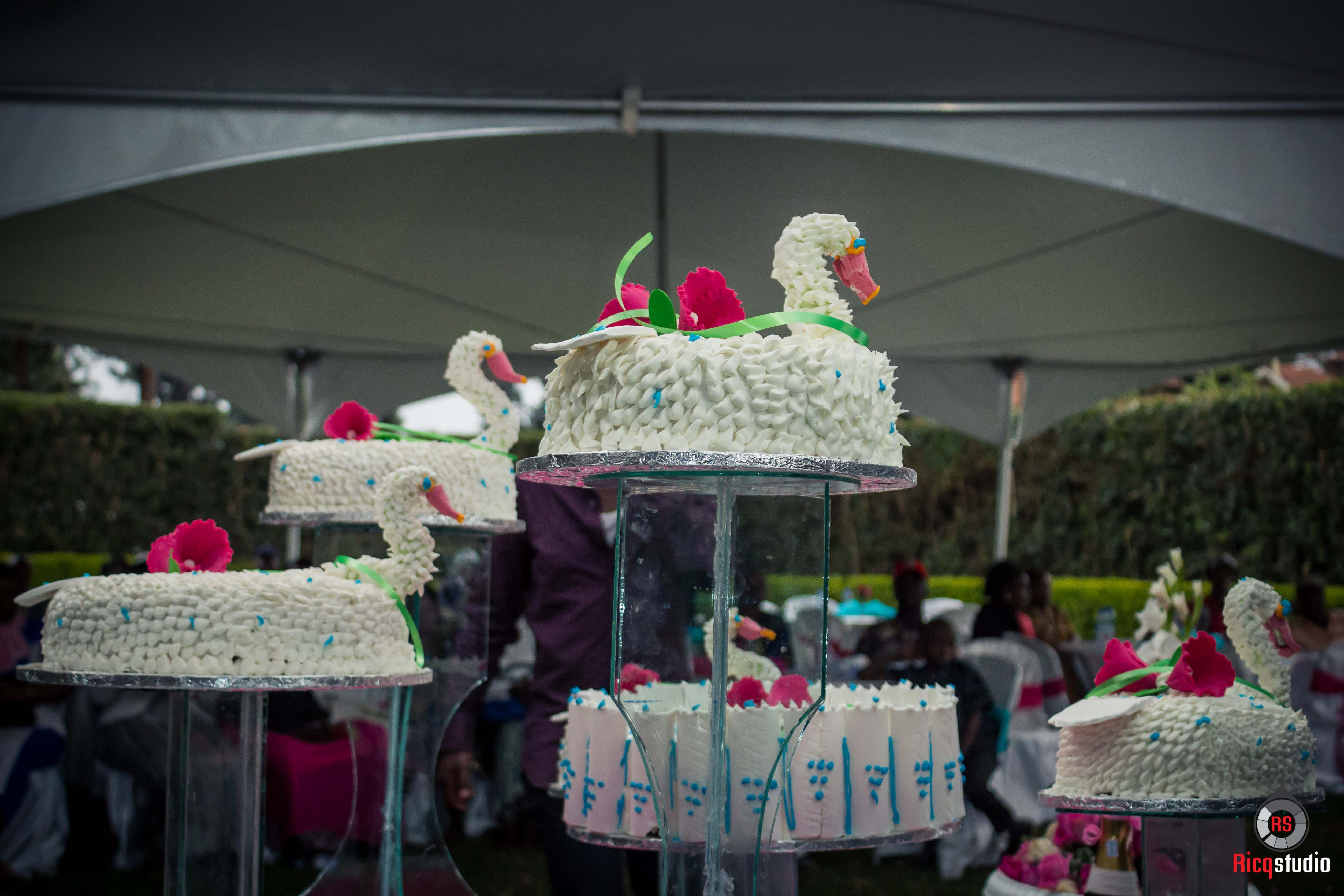 that cake :)