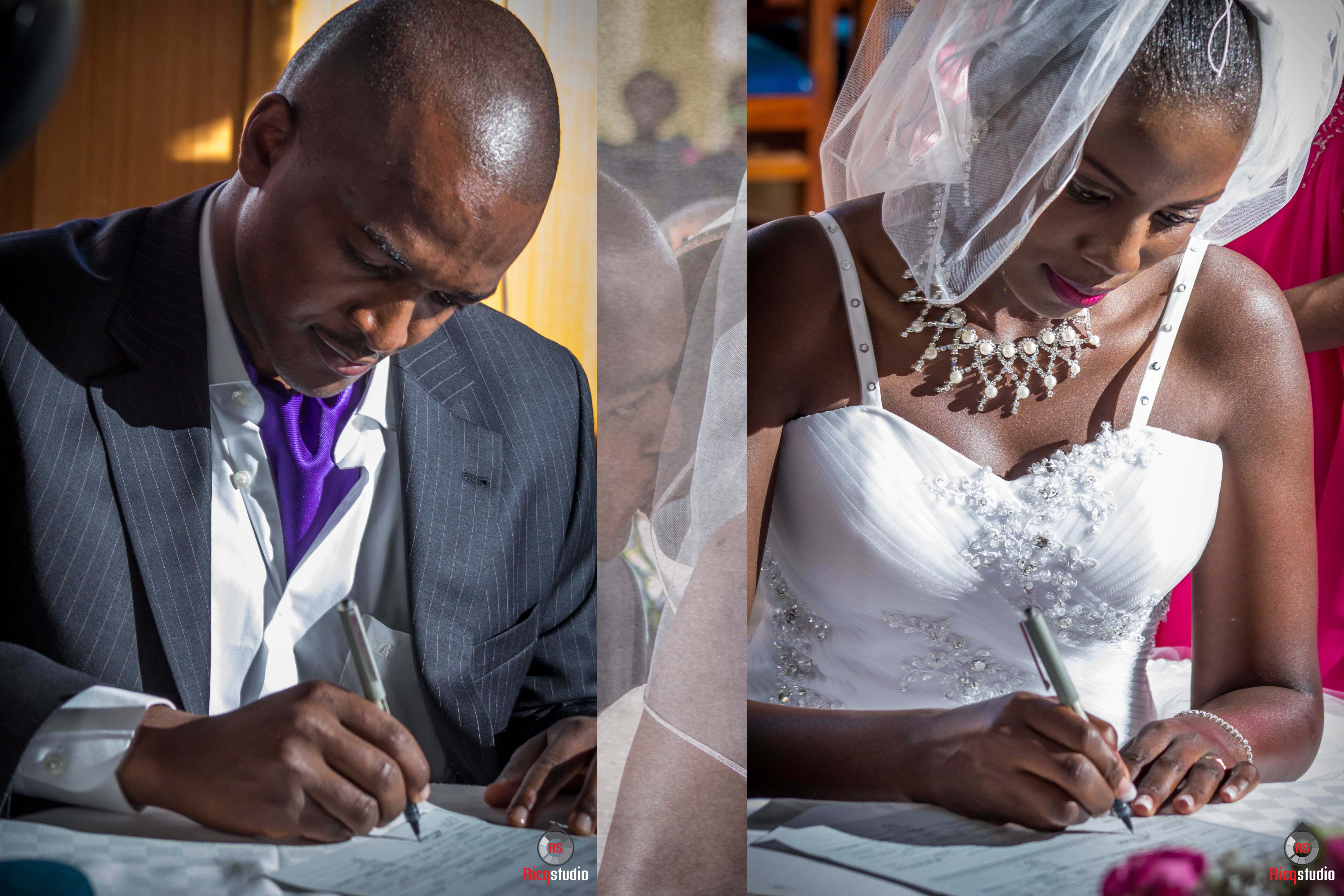 best of wedding photography (signing)