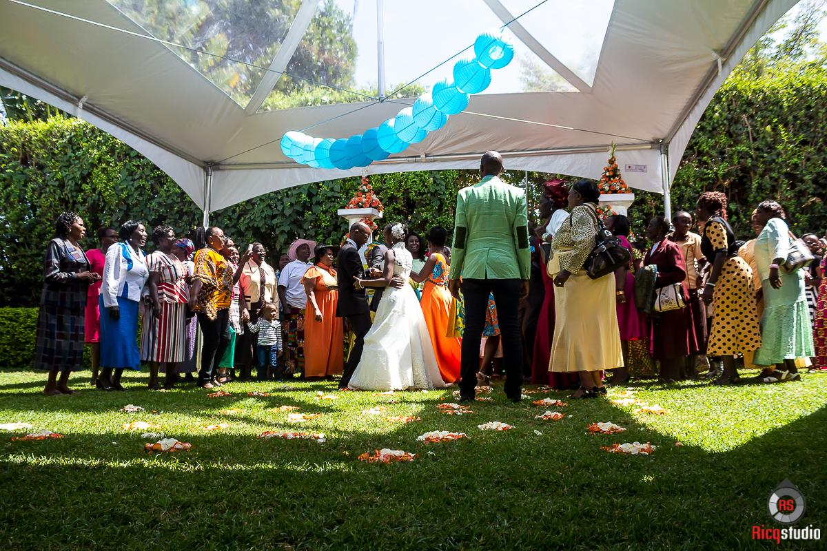 best of kenyan wedding  photography-11
