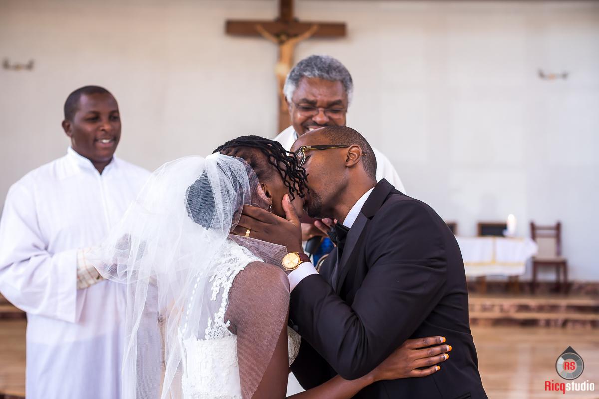 best of kenyan wedding  photography-15