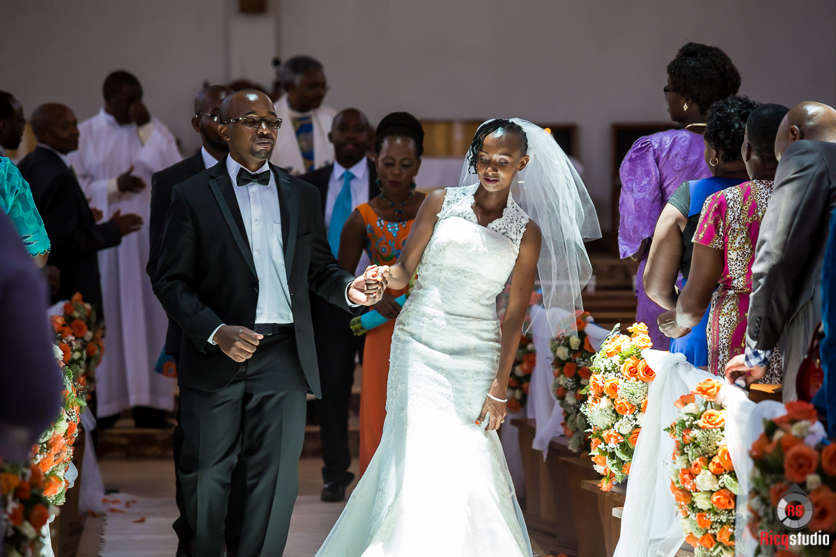 best of kenyan wedding  photography-19