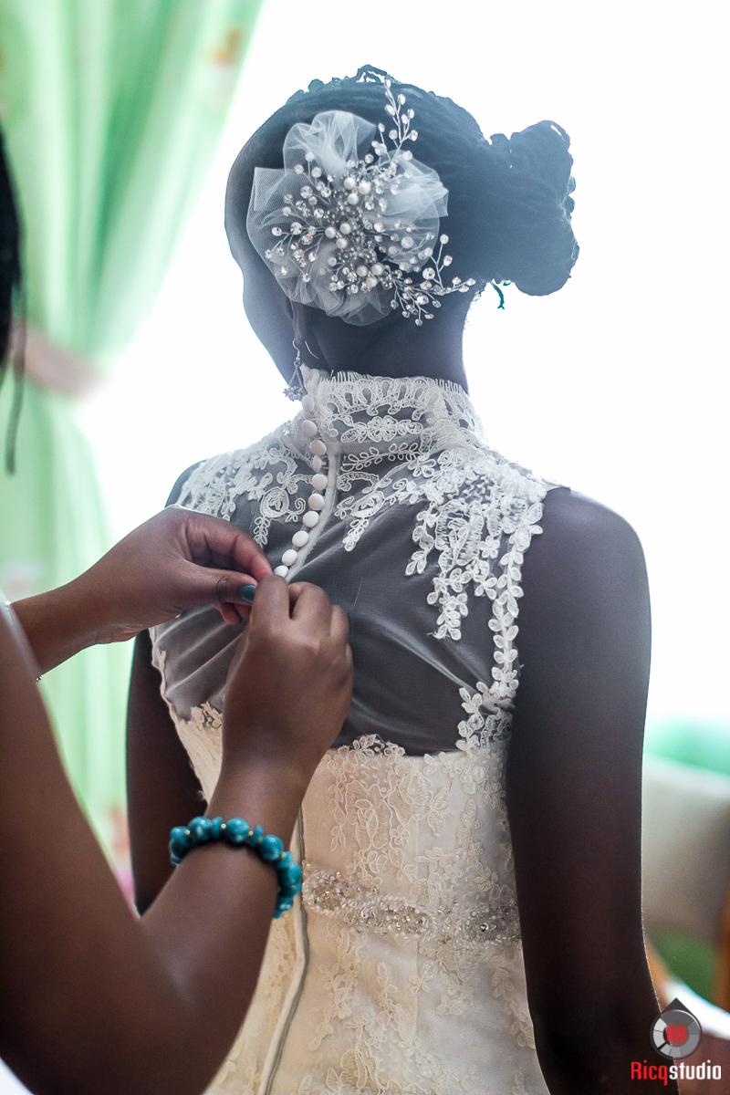 best of kenyan wedding  photography-2-2