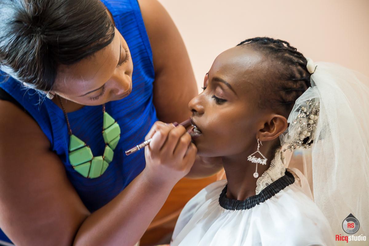 best of kenyan wedding  photography-2