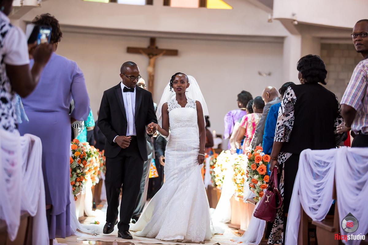 best of kenyan wedding  photography-20