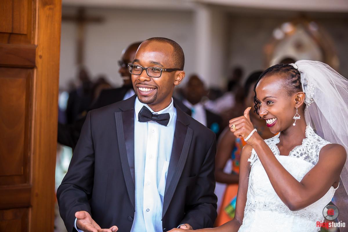 best of kenyan wedding  photography-21