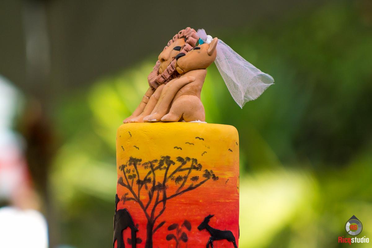 best of kenyan wedding  photography-24