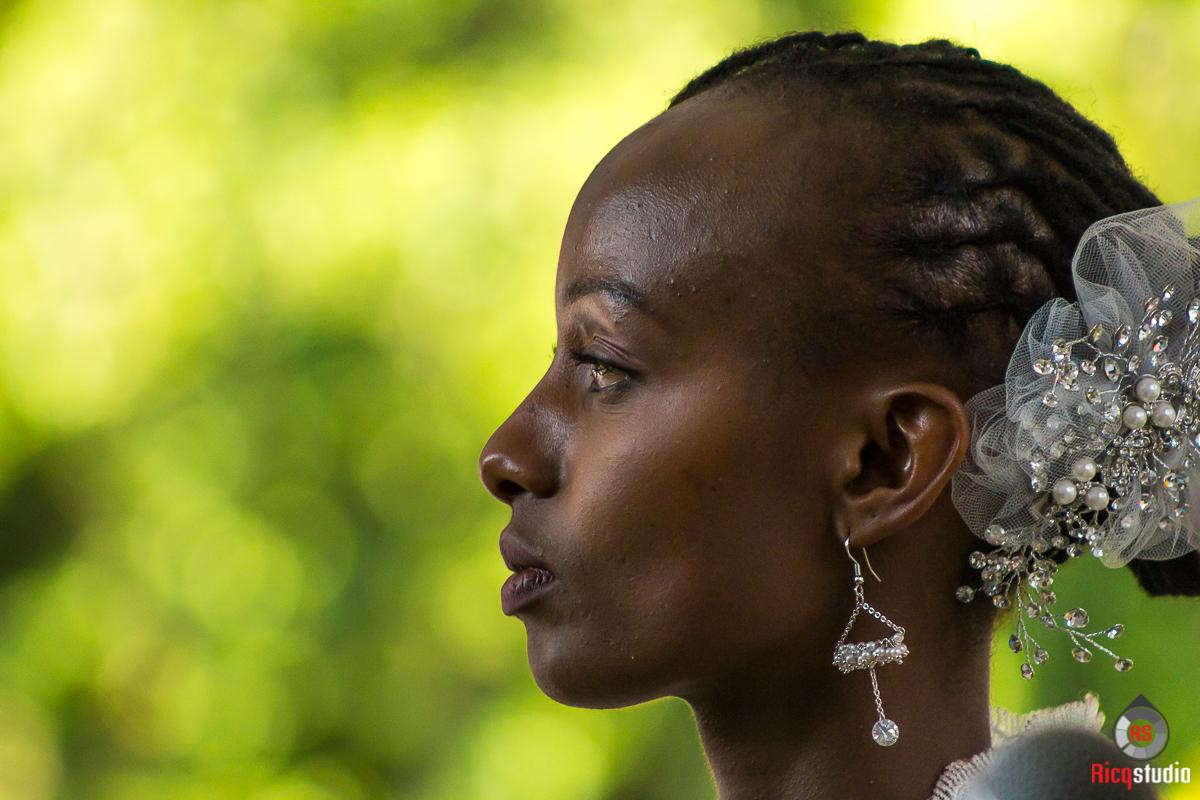 best of kenyan wedding  photography-25