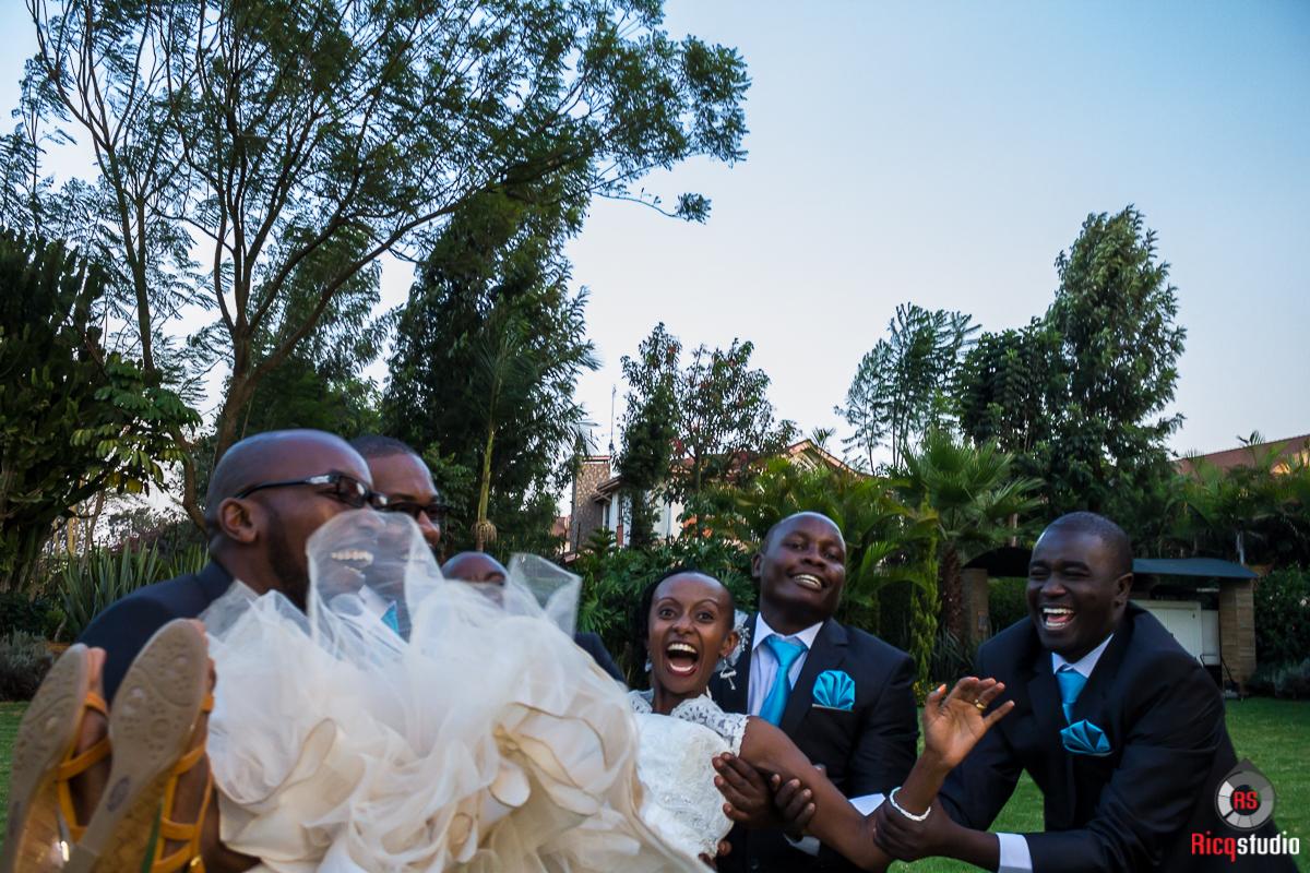 best of kenyan wedding  photography-27