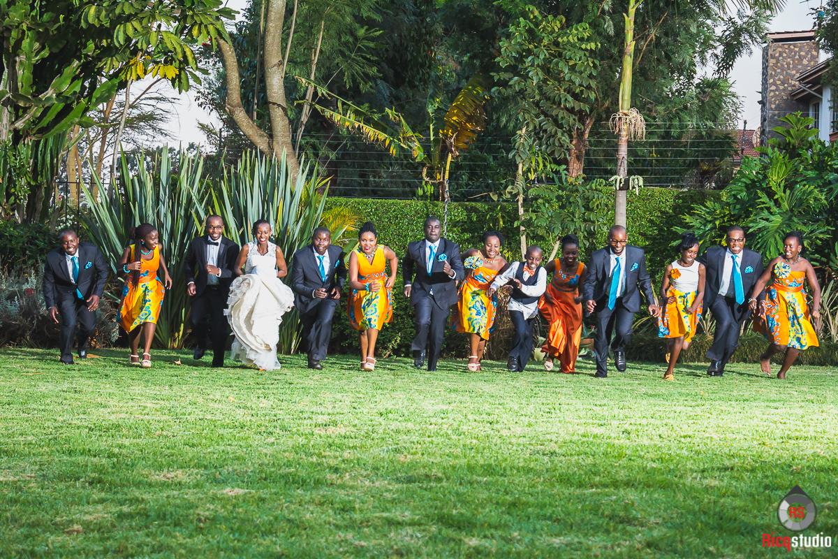 best of kenyan wedding  photography-29