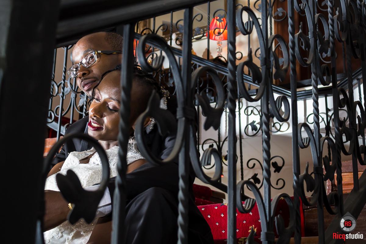best of kenyan wedding  photography-33