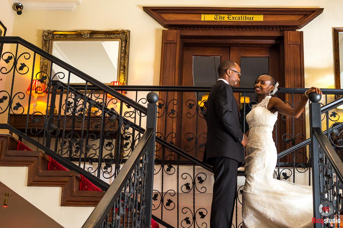 best of kenyan wedding  photography-36