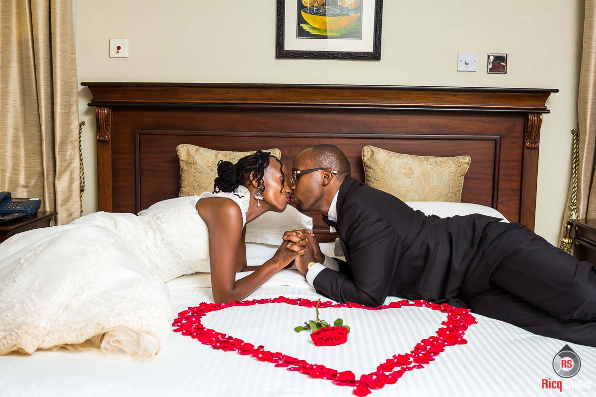 best of kenyan wedding  photography-38