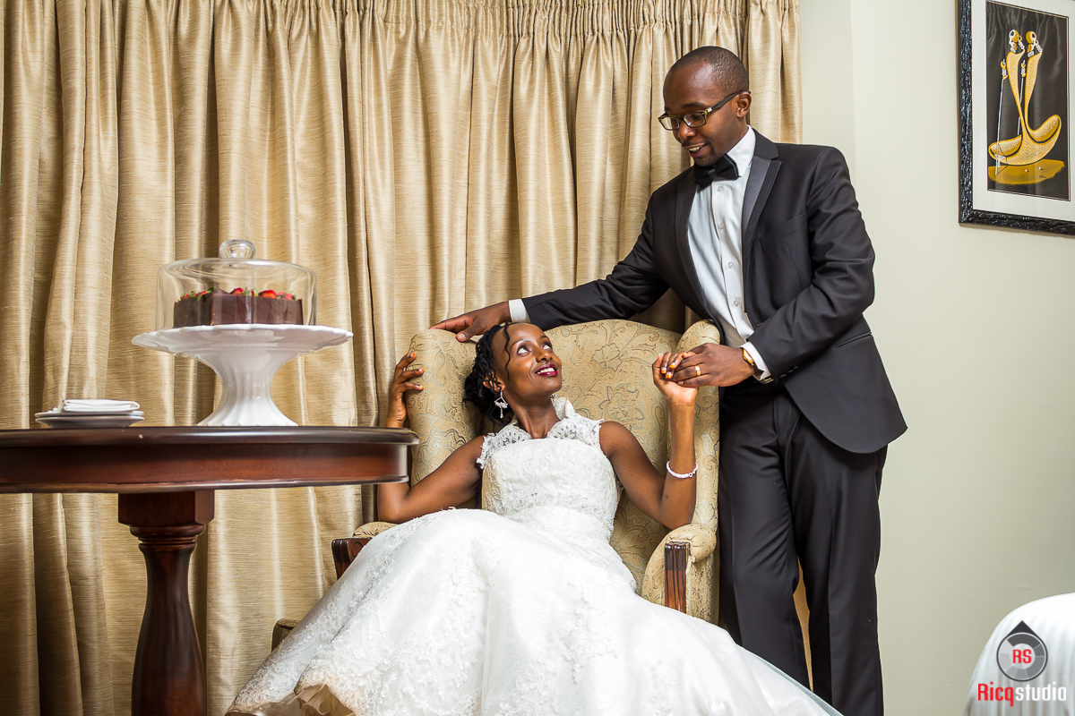 best of kenyan wedding  photography-41