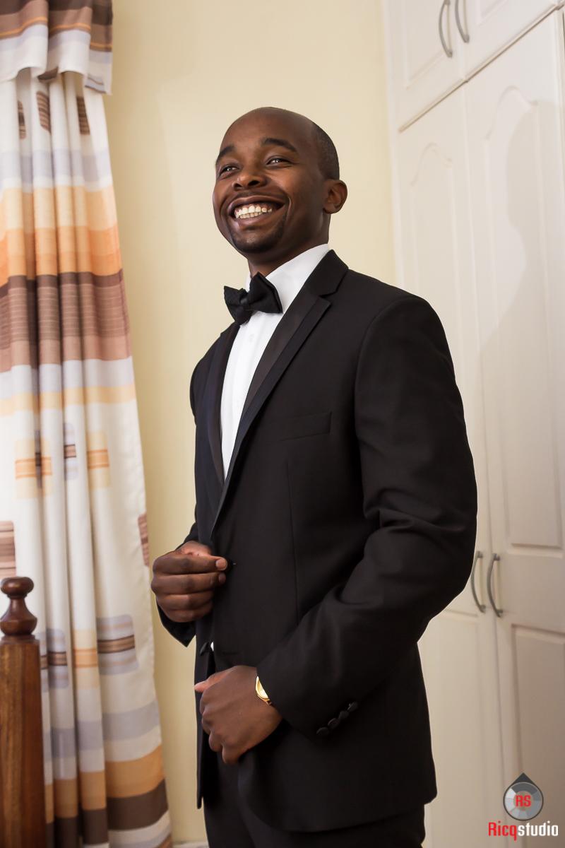 best of kenyan wedding  photography-5