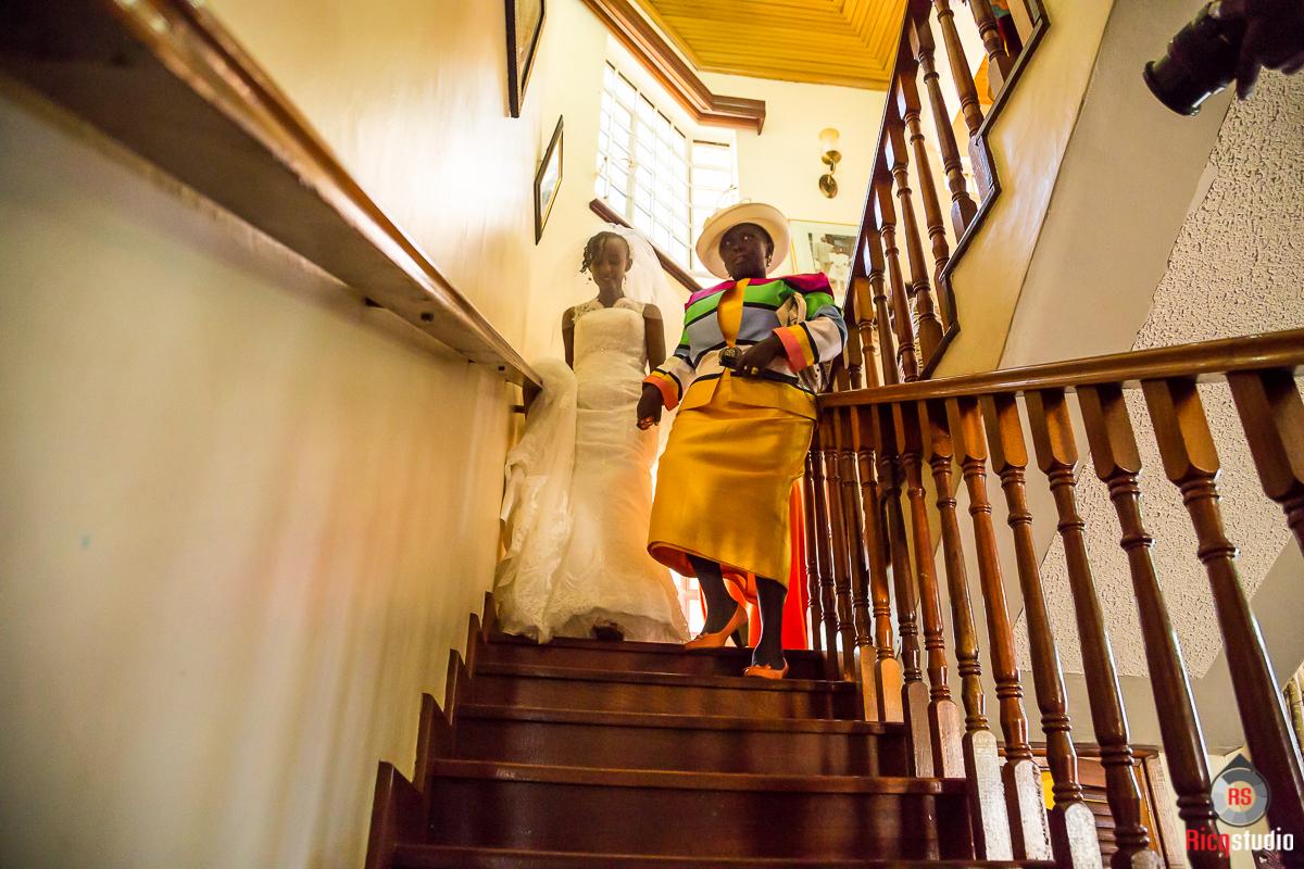 best of kenyan wedding  photography-6
