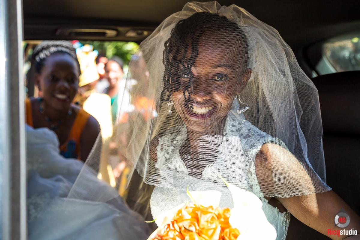 best of kenyan wedding  photography-7