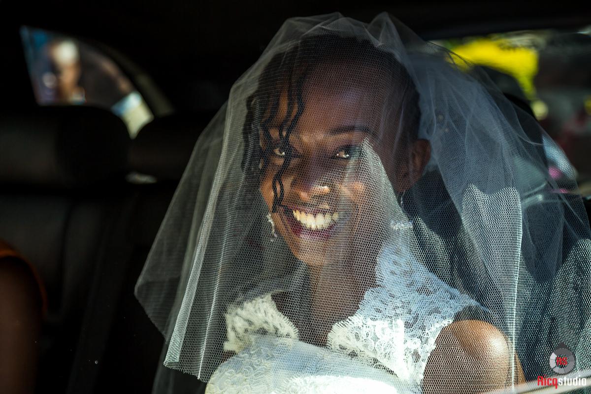 best of kenyan wedding  photography-8