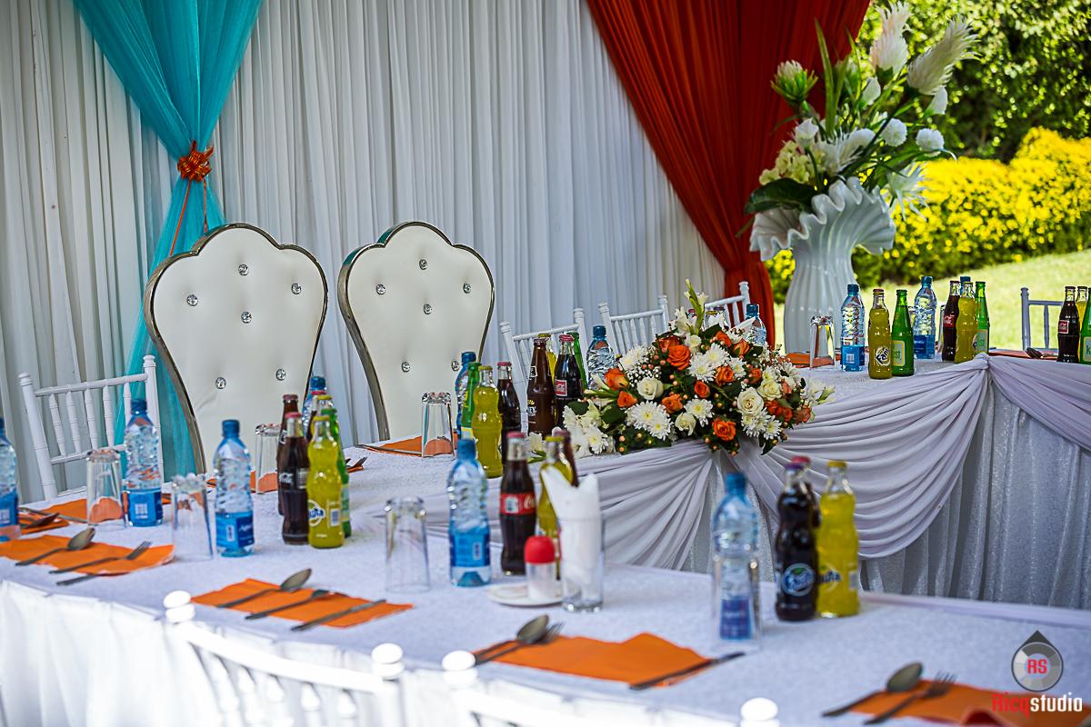 Wambui kiigu wedding tale ricqstudio eden bliss decor as good as ever junglespirit Choice Image