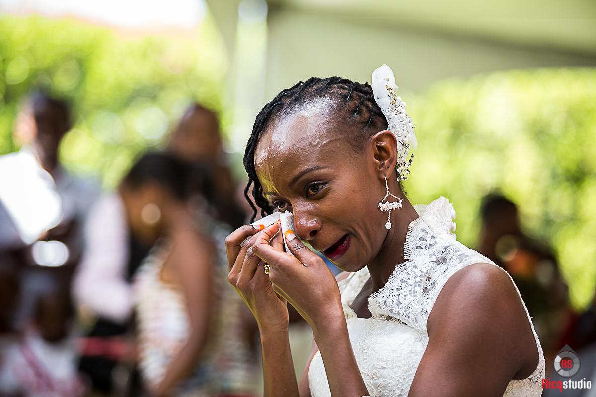 Best of kenyan wedding photography_ Francis +Berna-186-10