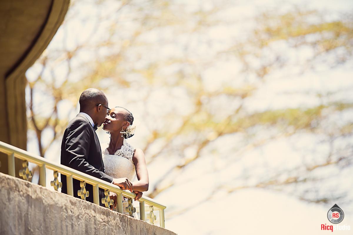 Best of kenyan wedding photography_ Francis +Berna-20-2