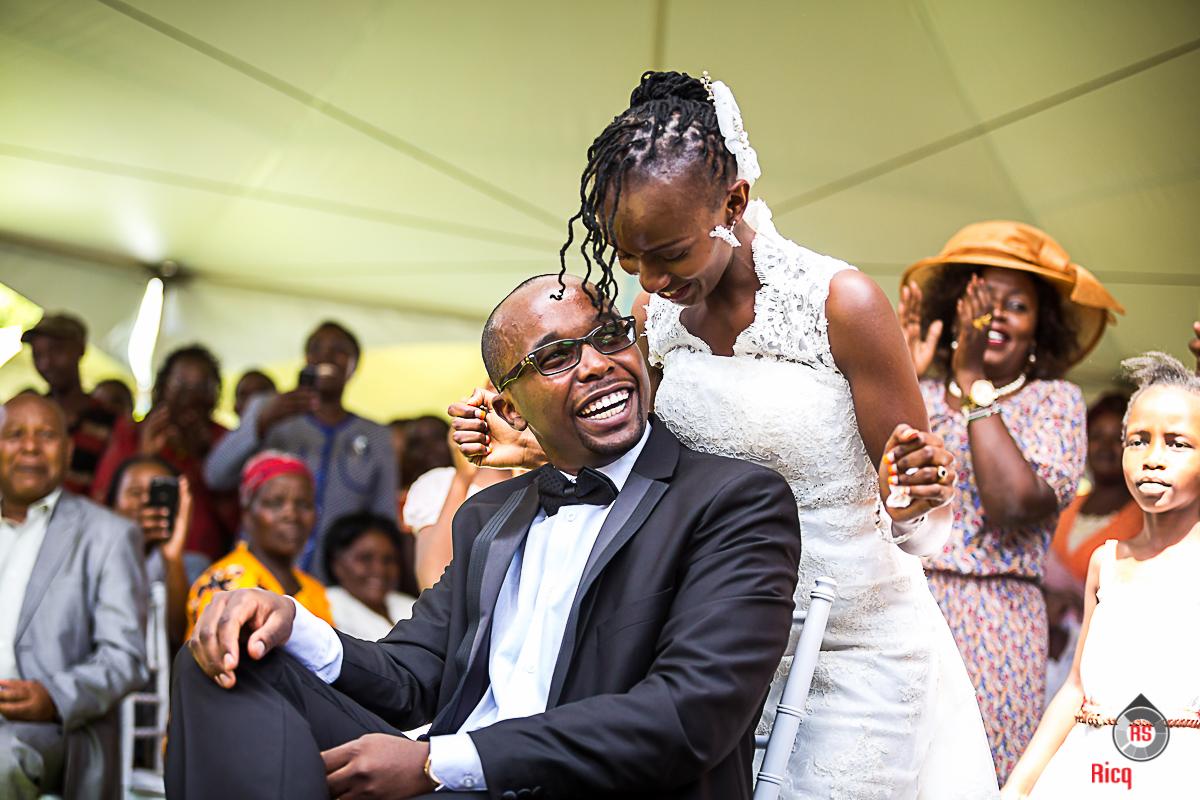 Best of kenyan wedding photography_ Francis +Berna-205-13