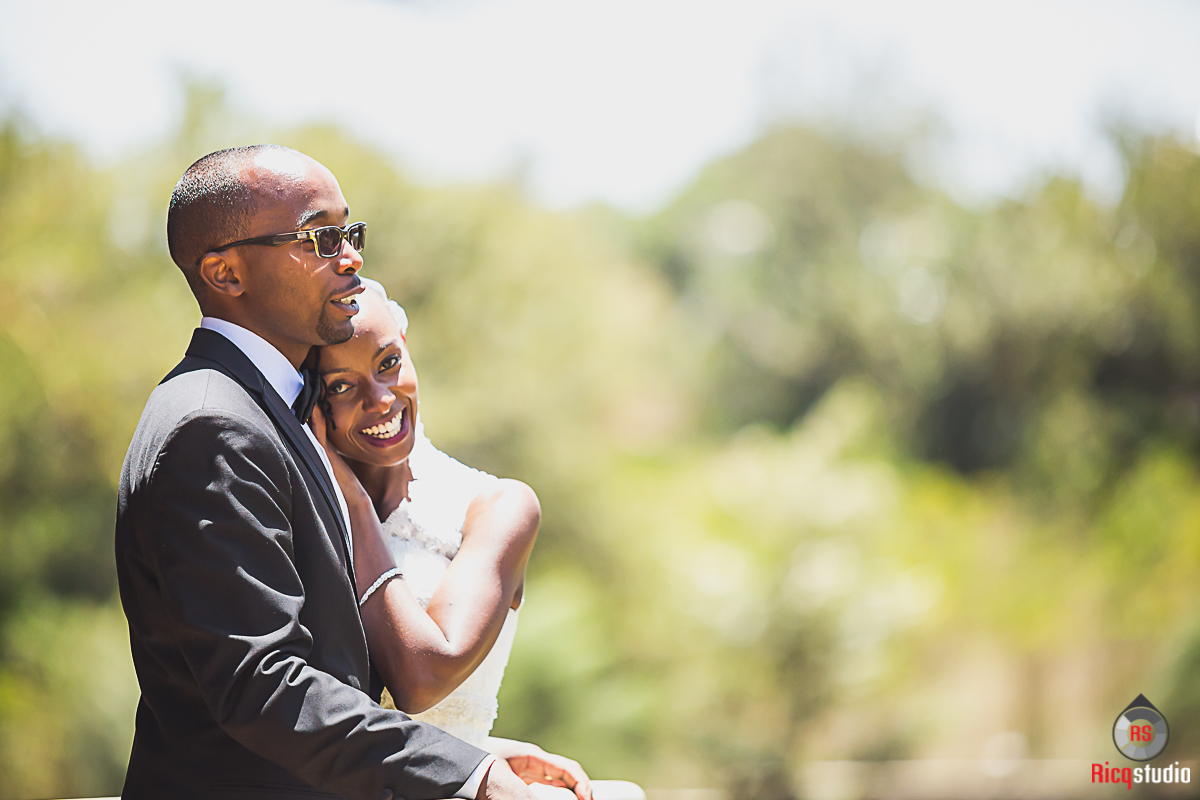 Best of kenyan wedding photography_ Francis +Berna-25-3