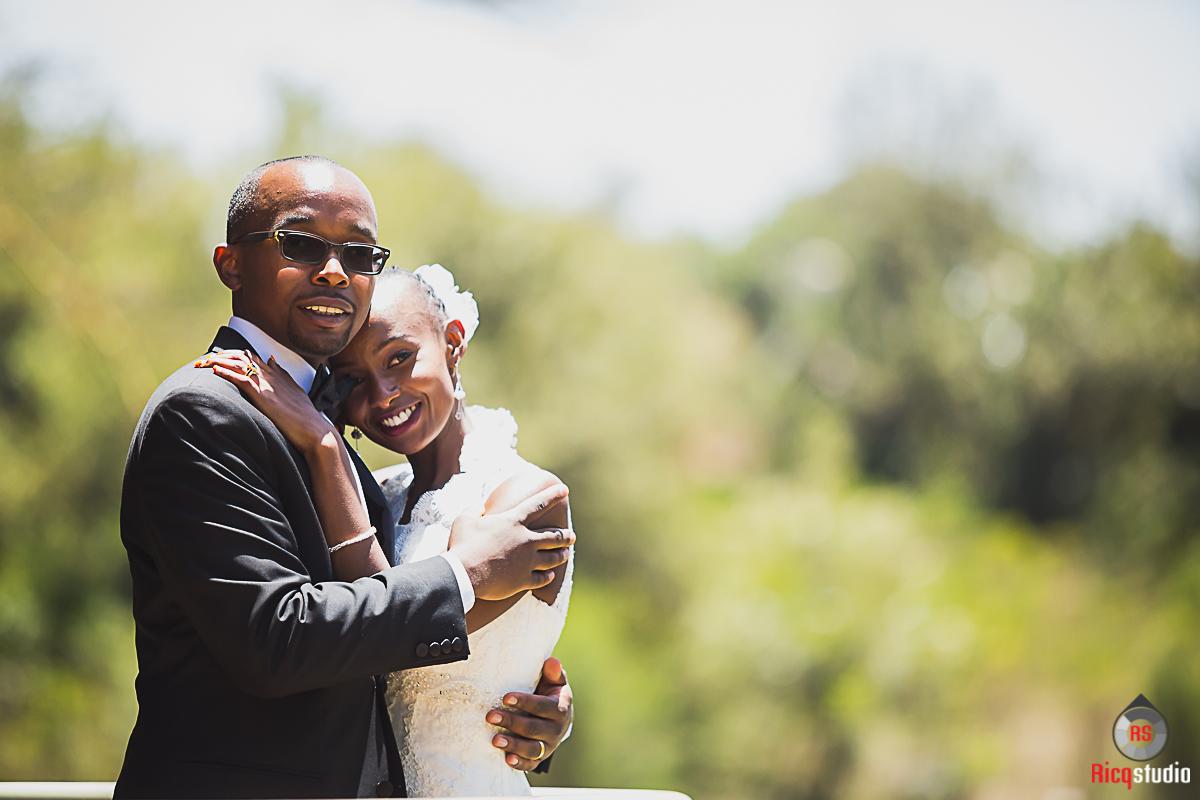 Best of kenyan wedding photography_ Francis +Berna-27-4