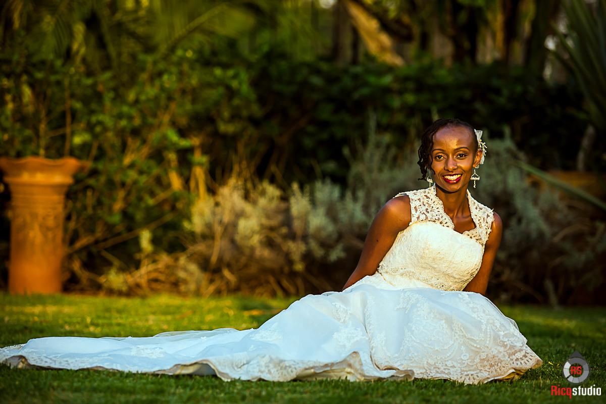 Best of kenyan wedding photography_ Francis +Berna-483-19
