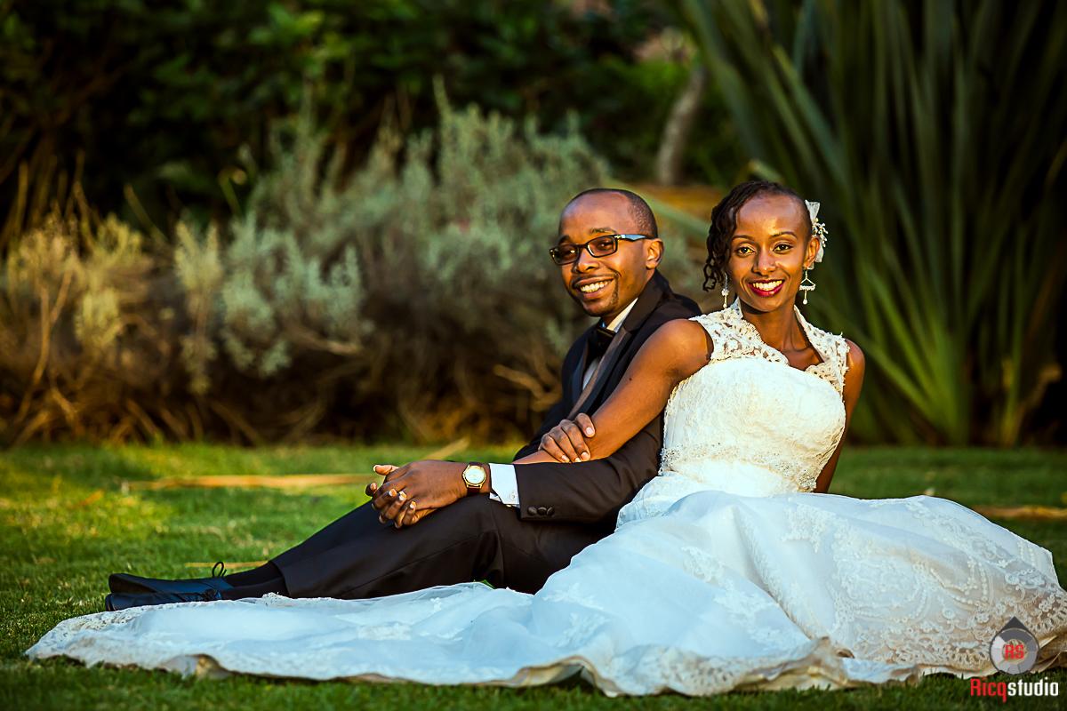 Best of kenyan wedding photography_ Francis +Berna-487-20