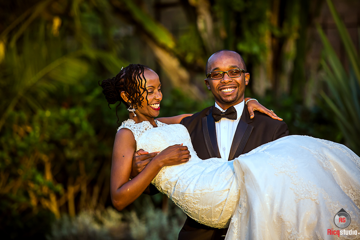 Best of kenyan wedding photography_ Francis +Berna-490-21