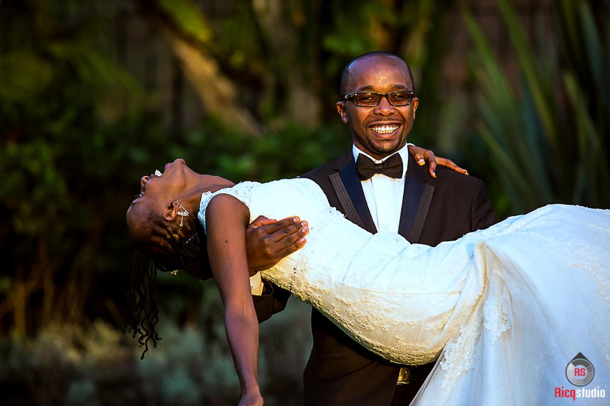 Best of kenyan wedding photography_ Francis +Berna-496-25