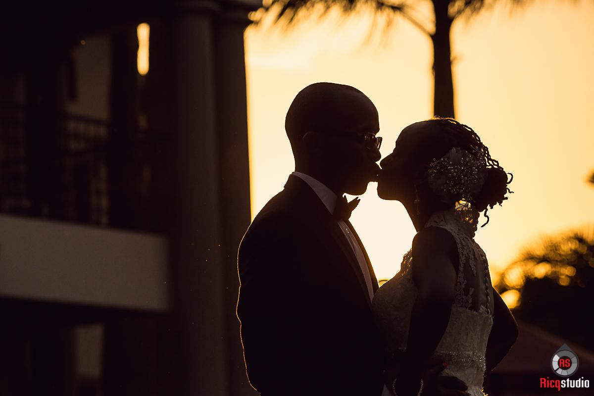 Best of kenyan wedding photography_ Francis +Berna-508-26