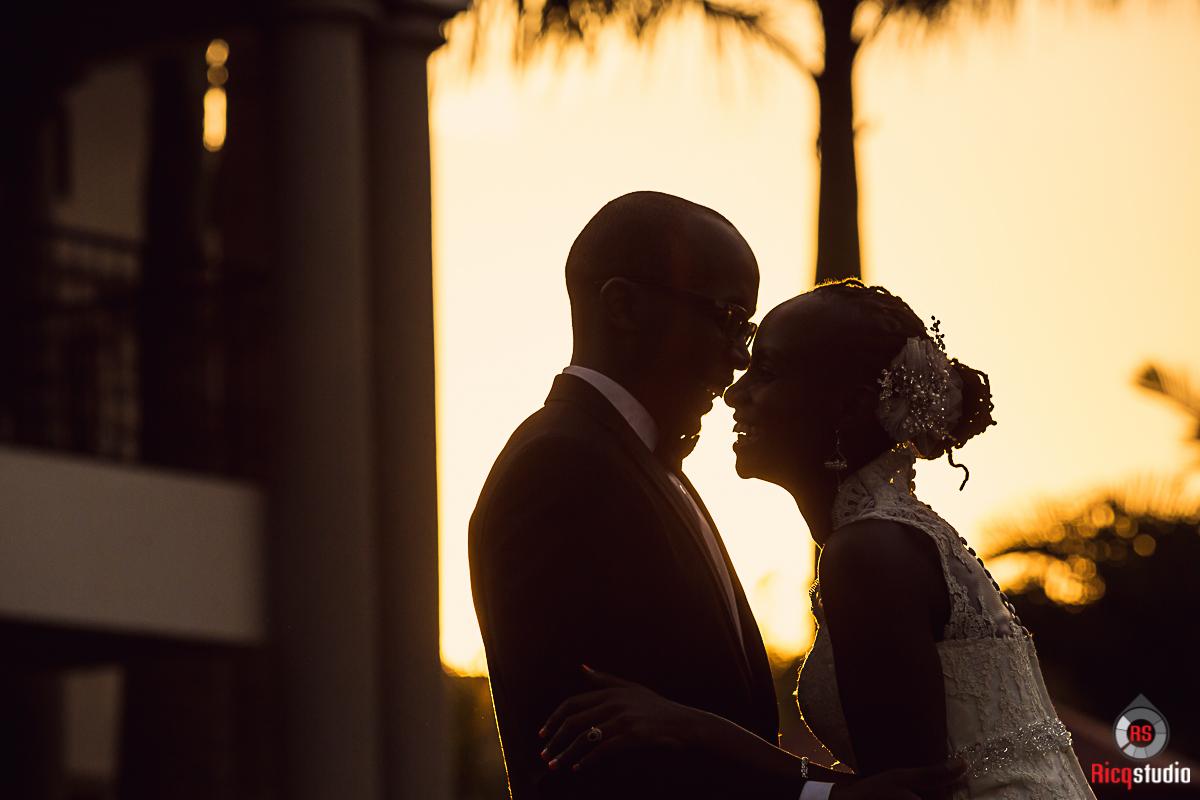 Best of kenyan wedding photography_ Francis +Berna-518-29