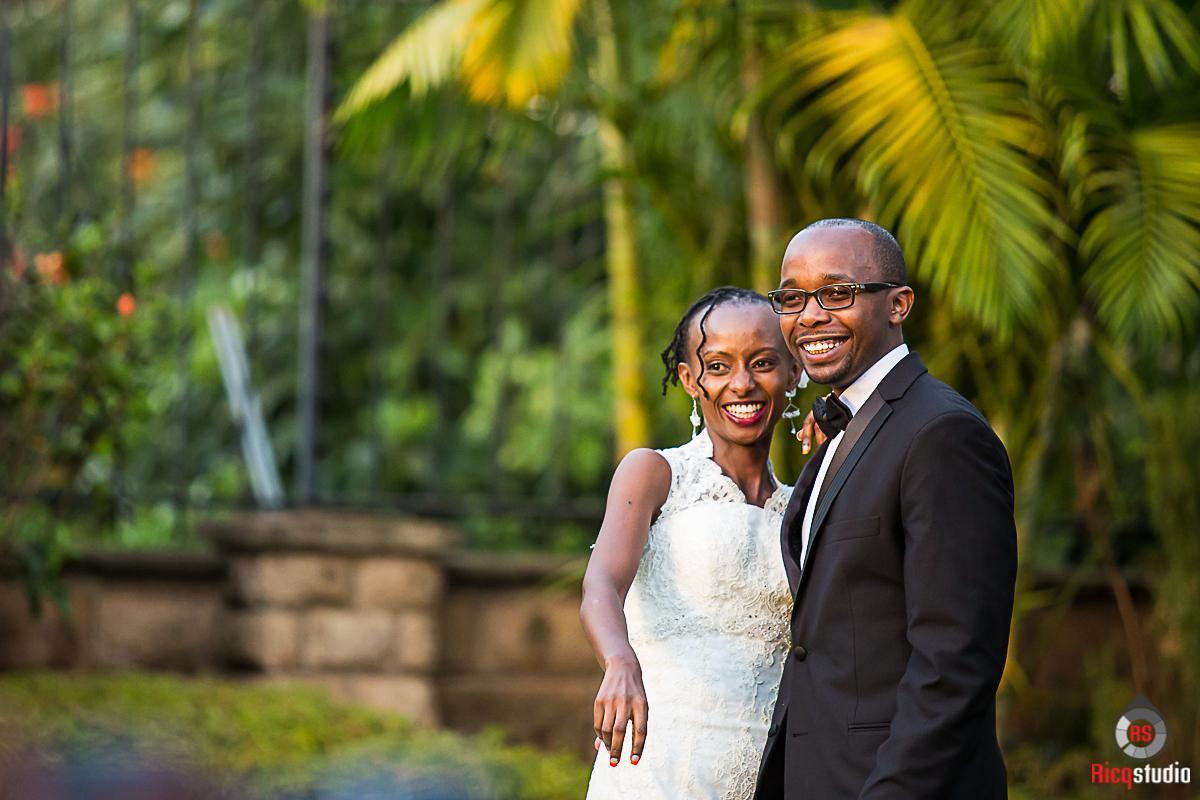 Best of kenyan wedding photography_ Francis +Berna-536-32