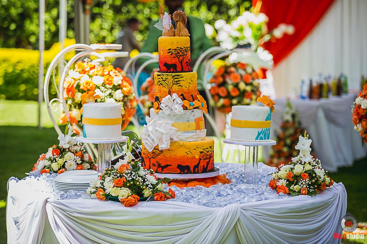 Best of kenyan wedding photography_ Francis +Berna-64-1