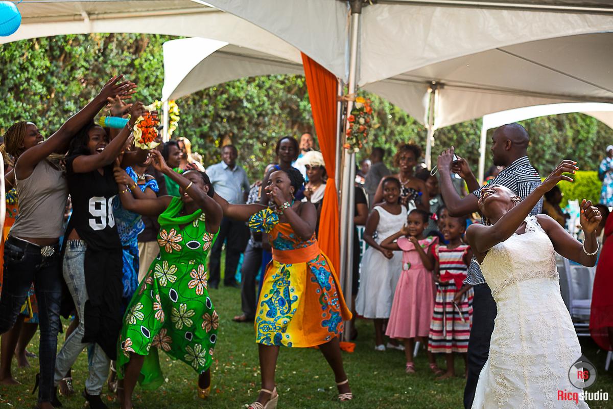 best of kenyan wedding  photography_francis N berna-1-10