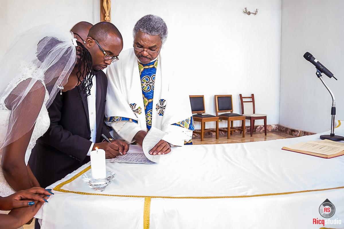 best of kenyan wedding  photography_francis N berna-1-3