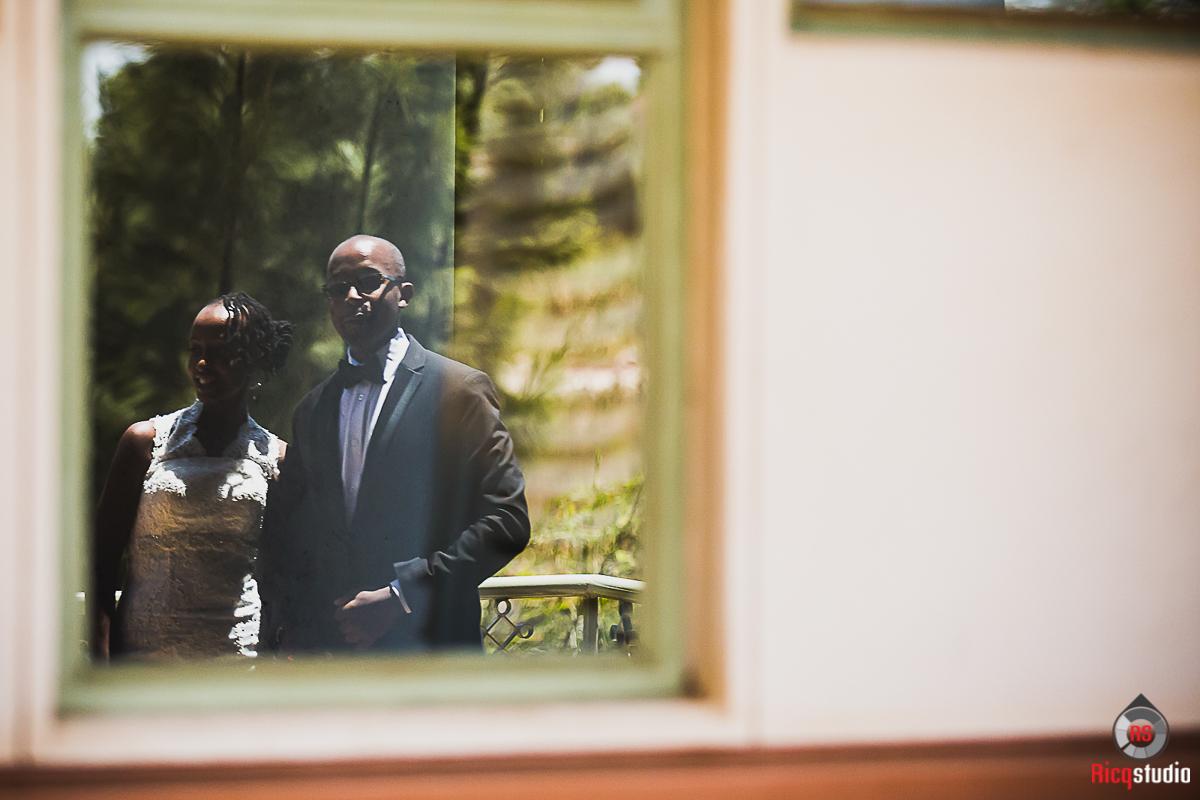 best of kenyan wedding  photography_francis N berna-1-5