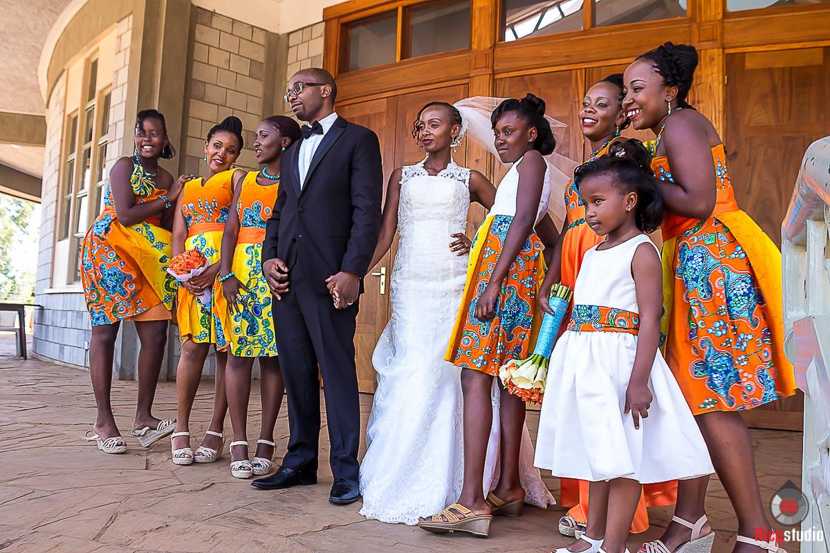 best of kenyan wedding  photography_francis N berna-1-6