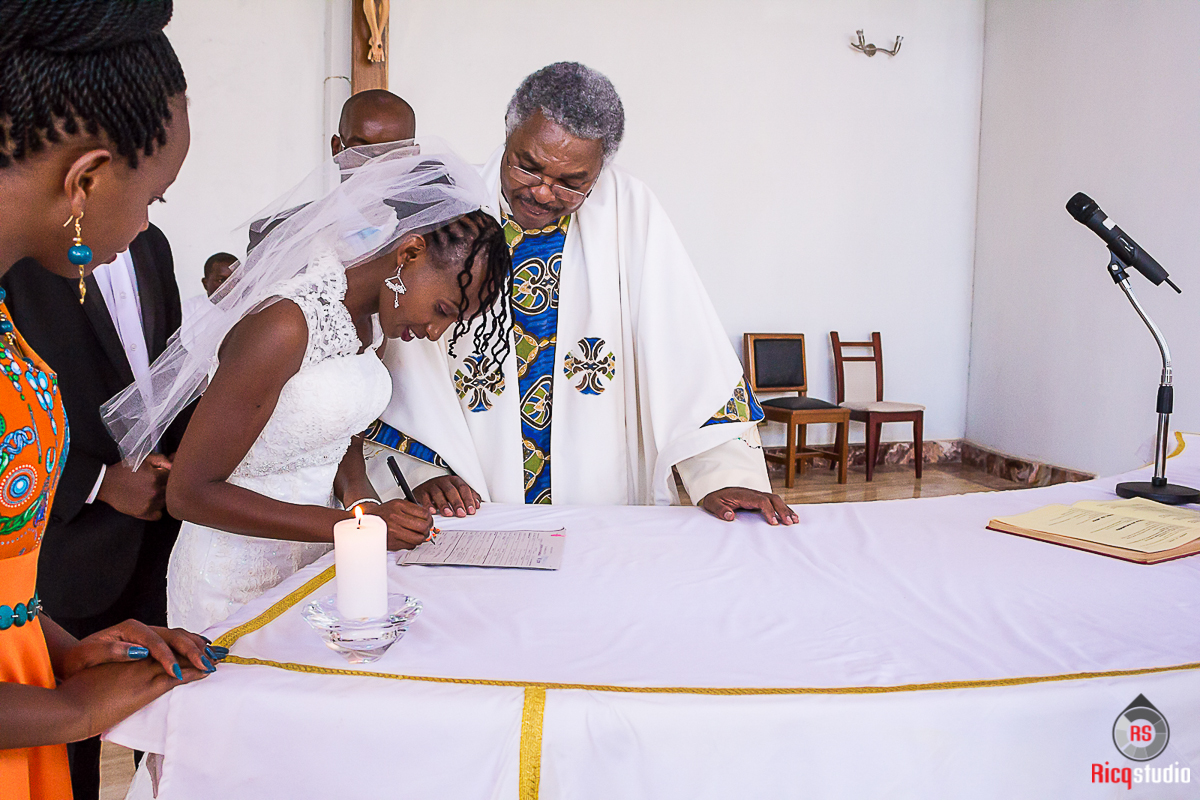 best of kenyan wedding  photography_francis N berna-2-3